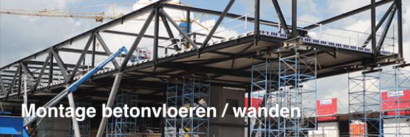 diensten_betonvloeren