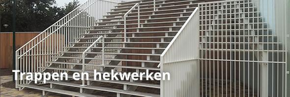 trappen-en-hekwerken2